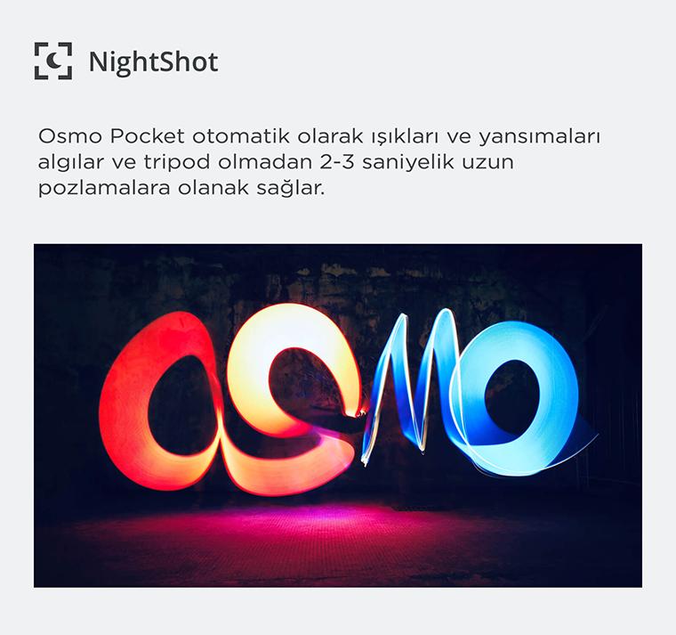 Dji Osmo Pocket-night-shot