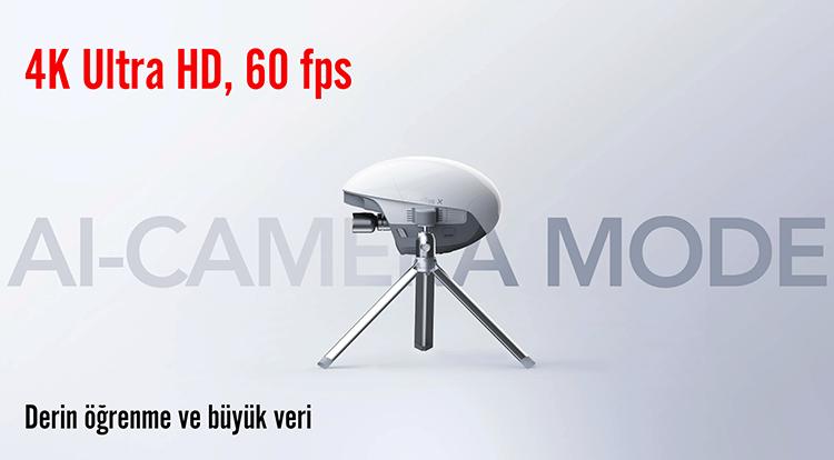 PowerEgg drone fiyatı