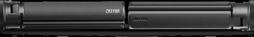 Zhiyun-Tech Weebill Lab Handheld Stabilizer uygulama