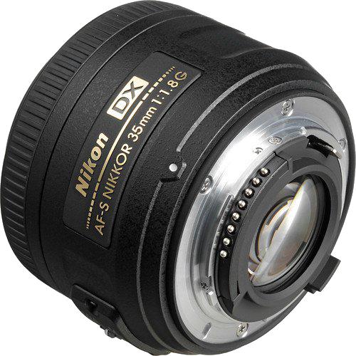 nikon-35mm-1.8-fiyat