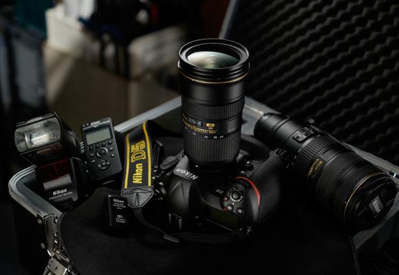 Nikon sb 5000 fiyatı