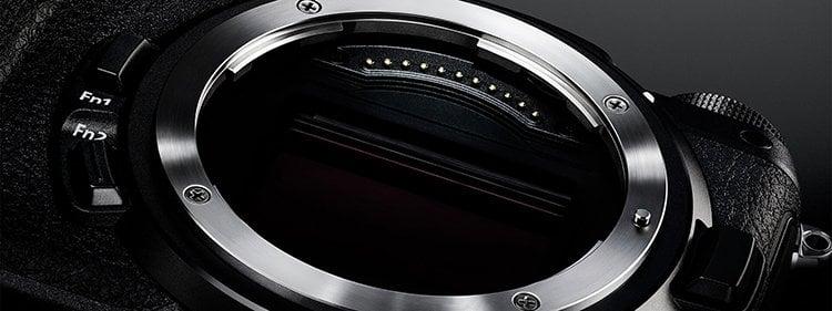 Nikon Z7 II fiyatı